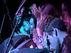 Beirut - Cozak (Live)