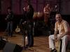 Sambaguru - Gruve Da Bicicleta (Live)