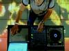 DJ Project - Lacrimi De Inger
