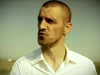 Pavel Stratan - Nunta