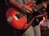 Blitzen Trapper - Cool Love #1 (Live)