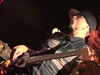 John Brown's Body - Follow Into Shadow (Live)