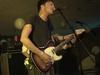 Someone Still Loves You Boris Yeltsin - Pangea (Live)