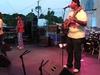 Ryan Shaw - Nobody (Live)