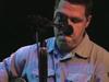 Damien Jurado - Tragedy (Live)
