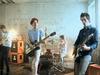 The Holloways - Jukebox Sunshine
