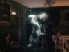 The Raveonettes - Dead Sound