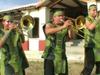 Cuisillos - Amor Gitano