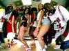 Lil Jon & The East Side Boyz - Get Low