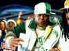 Lil Jon & The East Side Boyz - Play No Games (feat. ,Fat Joe, Trick Daddy, Oobie)