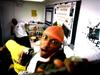 Lil Jon & The East Side Boyz - I Don't Give A (feat. Mystikal, Krayzie Bone)