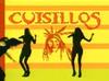 Cuisillos - Vanidosa