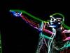 Spank Rock - Rick Rubin