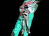 Armand Van Helden - Ski Hard (feat. Christian Rich)