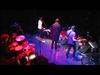 Klaxons - Gravity's Rainbow (Live)