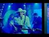Brad Paisley - Celebrity