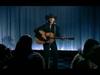 Brad Paisley - Whiskey Lullaby (feat. Alison Krauss)