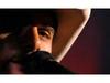 Brad Paisley - She's Everything