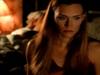 Martina McBride - A Broken Wing (feat. Deaton Flanigen)