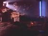 Alan Jackson - Chasin' That Neon Rainbow