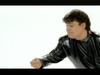 Juan Gabriel - Todo Está Bien