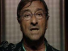Lucio Dalla - Lunedì