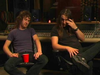Airbourne - Studio Update 2