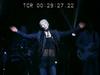 Annie Lennox - Pavement Cracks