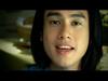 F4 - Di Yi Shi Jian (At The First Place)
