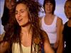 Jennifer Brown - Heaven Come Down