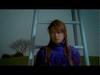 Jolin Tsai - Zuo Yi Tian De Ni