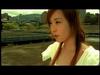 Jolin Tsai - Shuo Ai Ni