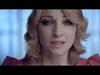 Kate Miller-Heidke - The Last Day On Earth