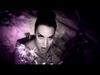 Monica Naranjo - Europa(Remix)