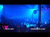 David Guetta - Ibiza Air Party
