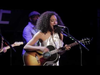 Corinne Bailey Rae - I'd Do It All Again (Live in Williamsburg)