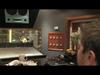 Juanes - Yerbatero (In The Studio)