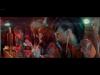Ludacris - Sex Room (feat. Trey Songz)
