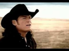 Blake Shelton - Goodbye Time