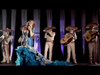 Jenni Rivera - Por Que No Le Calas