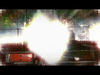 Scissor Sisters - Fire With Fire (Digital Dog Radio Remix)
