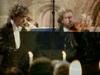 Wolfgang Amadeus Mozart - Mozart: Piano Concerto No. 6 in B Flat Major, KV 238 - (2) Andante un...