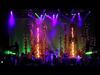 Korn - Mayhem Festival - San Bernardino, CA - 07/10/10