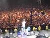 Korn - Hey Man Nice Shot live in San Bernardino, CA