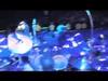 Korn - Blind feat Paul Grey live in San Bernardino, CA