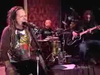 Korn - AOL acoustic performance
