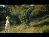 birdpaula - give in to love