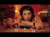 Karimouche - Ché pas c'ke j'veux