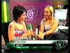 Dolores O'Riordan - Giga 2000 Part1