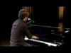 Jon McLaughlin - Human